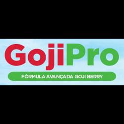 Cupom de Desconto Goji Berry Pro