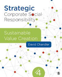 Strategic CSR (4th edition):