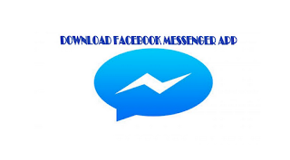 Download Facebook Messenger App – Lite App