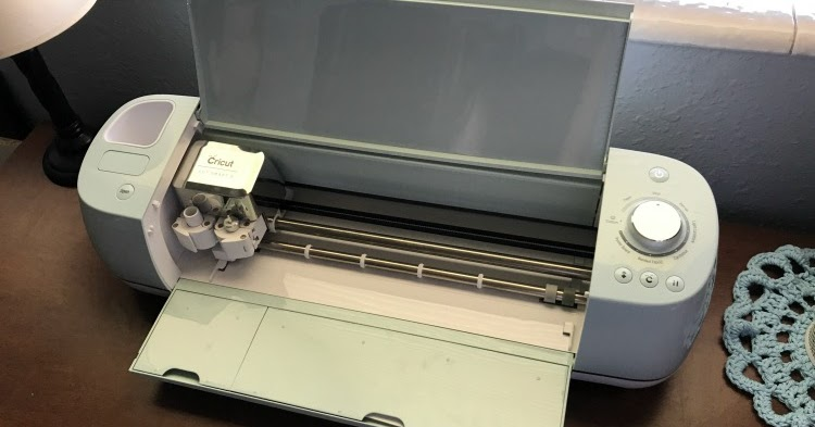 which is the best cricut machine