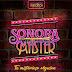 LA SONORA MASTER - TU MISTERIOSA ALGUIEN (CD COMPLETO 2020)