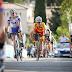 Gran 9ª plaza para Enara López en la 4ª etapa del Tour de Ardeche