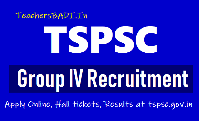 Tnpsc Group 4 Results Pdf