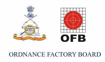 Hari Mohan takes over as Chairman, Ordnance Factory Board (OFB)