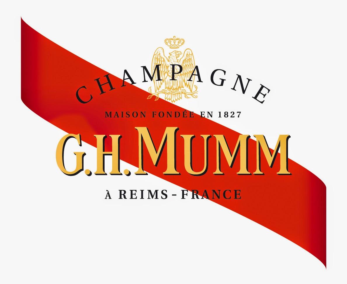 G.H Mumm, Cordon Rouge