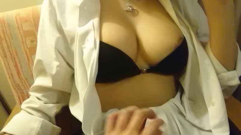 【個撮】服飾科女子校③卒業前撮影ラストJ〇・最後のハメ撮り