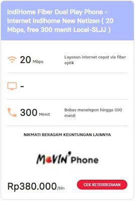 pasang wifi untuk warkop