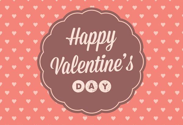 Valentines day greetings 2018 valentines greetings valentines day 2018 happy valentines day cards m4hsunfo