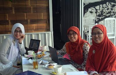 Segera terbit, Solusi UN 2020 bahasa Indonesia untuk SMP/MTs kelas IX