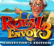 เกมส์ Royal Envoy 3