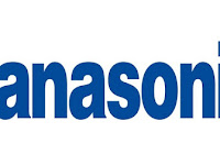 Info Lowongan Kerja Via POS PT Panasonic Gobel Energi Indonesia (PT. PECGI) Cikarang