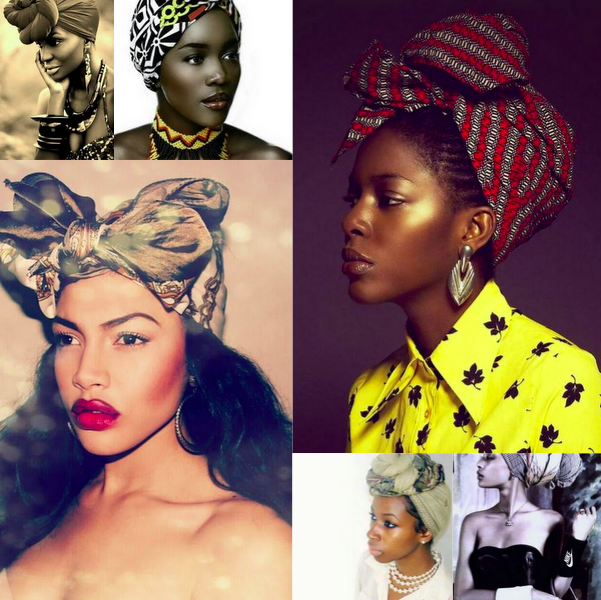 african hair wrap styles black white nation 5279 | Screen Shot 2014 02 19 at 8.37.10 AM
