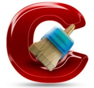 تحميل برنامج سى كلنير Download CCleaner 2017 أخر أصدار