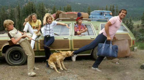 national-lampoons-vacation-80s-movies