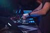 Hallan muerto reconocido DJ atado pies y manos en Azua