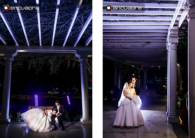 fotografo de bodas peru
