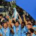 Mari Masukkan Lazio Sebagai Kandidat Peraih Scudetto Selain Juve Dan Inter