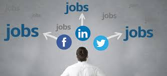 Hi everyone please join my group on facebook work from home and earn good money part-time