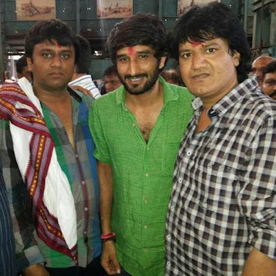 Top Gujarati Singer Gaman Santhal hd images