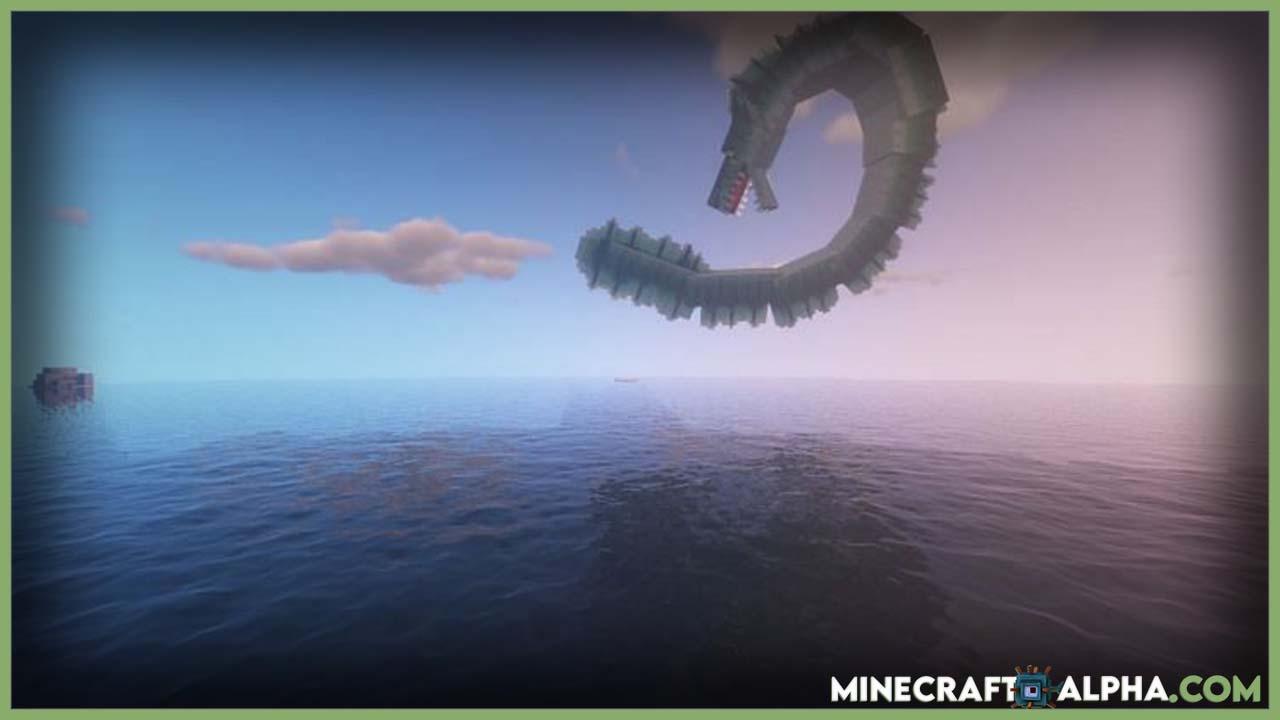 Top-5-Best-RPG-Mod-Packs-For-Minecraft-2021-1