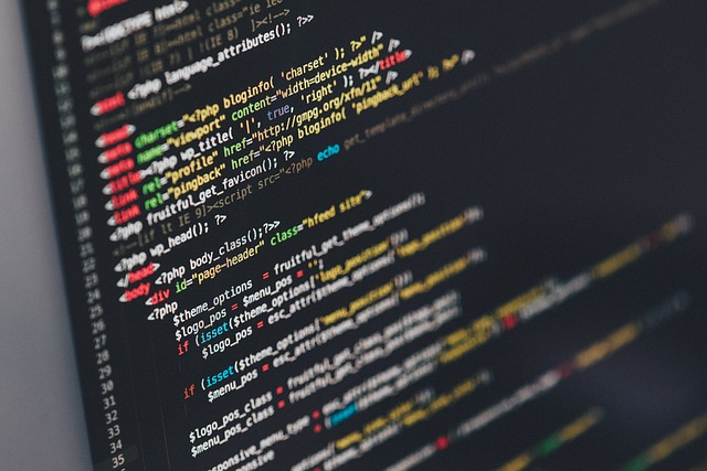 Tips for becoming a great Programmer