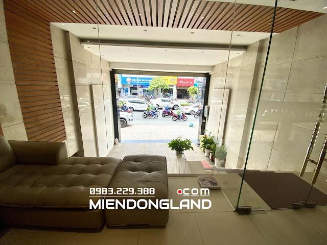 440 cong hoa. tan binh. miendongland.com