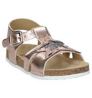 https://www.torfs.be/nl/meisjes/schoenen/sandalen/rose-gold-milo-mila-sandalen/216378.html