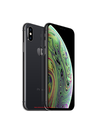 Apple i-Phone XS