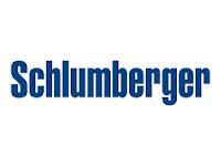 Lowongan Kerja Schlumberger Indonesia