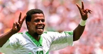وفاة خميس العويران لاعب المنتخب السعودي السابق