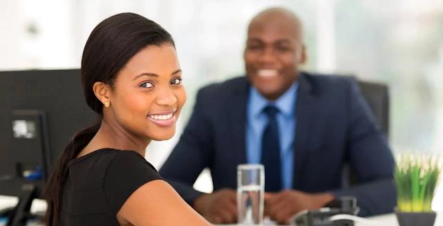 Top Entretien de 30 Job Questions