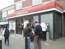 "<img src=""ban.png"" alt="" Bancassurance implies selling insurance item through banks""/>"