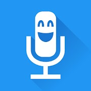 Voice changer with effects premium download
