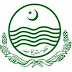 Jobs in Youth Affairs & Sports Department