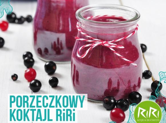http://zielonekoktajle.blogspot.com/2016/07/porzeczki-woda-kokosowa-miod.html