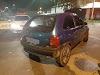 Ladrões são presos após roubar uma pedestre em Cachoeirinha