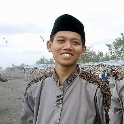 Akhmad Suyatno