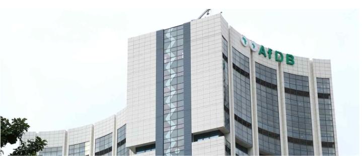 An Buɗe Shafin Daukar Ma'aikata A Bankin Raya Afirka(African Development Bank), Duba Bayani Da Kuma Yadda Zaku Cike
