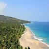 Tempat Wisata Di Lombok, Surganya Alam Indonesia