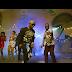 VIDEO | Skales Ft. Harmonize - Oyoyo | Download Mp4
