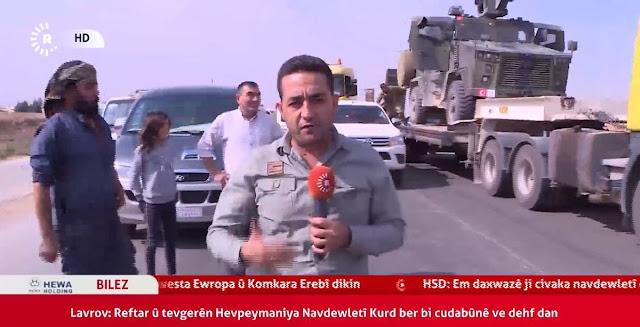 Ρωσικά ΜΜΕ ξευτελίζουν τον τουρκικό στρατό