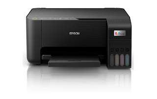 Epson EcoTank L3251 Driver Downloads, Review And Price