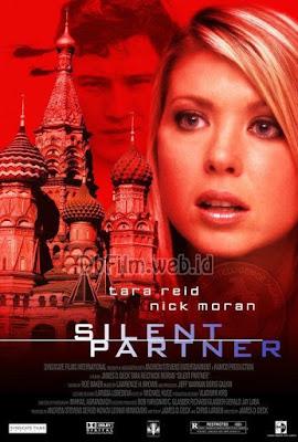 Sinopsis film Silent Partner (2005)
