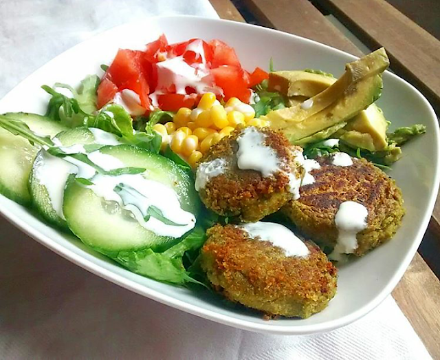 receta+falafel+facil+sin+gluten