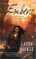 http://j9books.blogspot.ca/2013/07/laura-bickle-embers.html