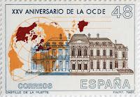 XXV ASAMBLEA DE LA OCDE