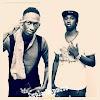 Dj Adi Mix & Picante - Cavalo Maluco (Afro Beat)[DOWNLOAD]