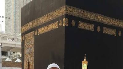 Zainal Abidin: Keputusan Indonesia Jadi Acuan Arab Saudi