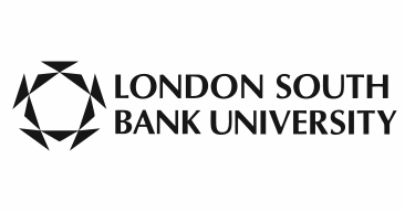 London South Bank University Vice-Chancellor Graduate