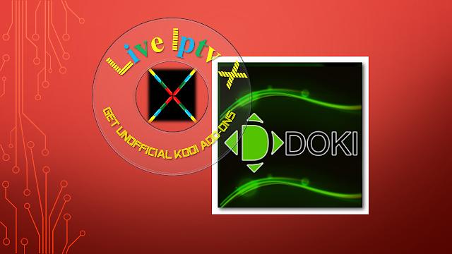 DOKITV.NL Repository